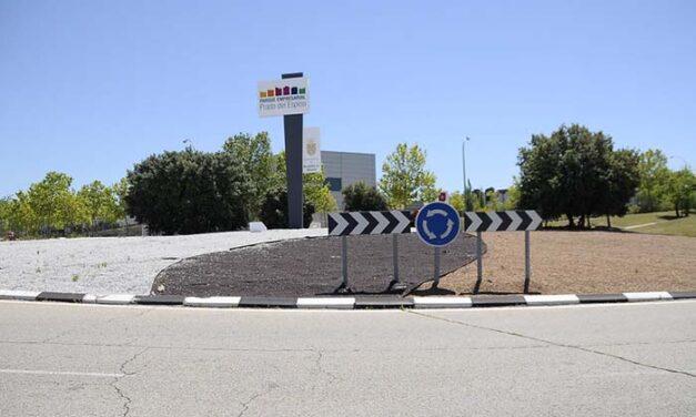Boadilla aprueba la cesión de una parcela para construir el laboratorio central de criminalística de la Guardia Civil