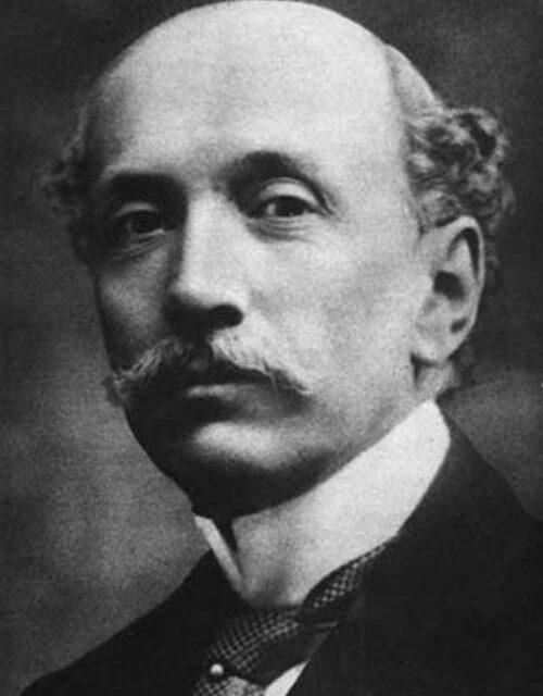 La crisis del Parlamentarismo y la neutralidad en la Primera Guerra Mundial