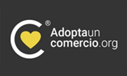 Arranca www.adoptauncomercio.org