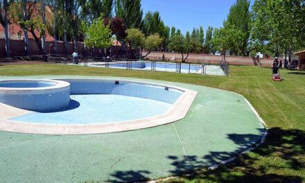 Carrión de Calatrava suspende sus fiestas en honor a Santiago Apóstol y también la apertura de su piscina