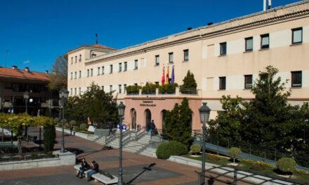 El Ayuntamiento de Pozuelo, uno de los más transparentes de la región por su calidad y transparencia en la comunicación pública