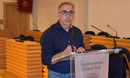 Ciudad Real añade 16 medidas para afrontar la lucha por la reactivación económica por la COVID-19