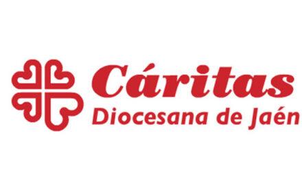 Cáritas Jaén aplaude la aprobación del Ingreso Mínimo Vital, un paso decisivo