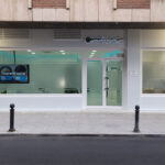 Clínica Capilar Ciudad Real, primer centro avanzado en este tipo de tratamientos en la capital