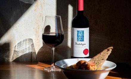 Los mejores vinos de España