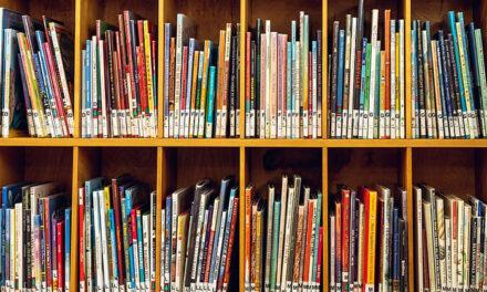 Las Bibliotecas Municipales reabren sus puertas hoy con nuevas normas de uso para préstamos, estudios y lectura