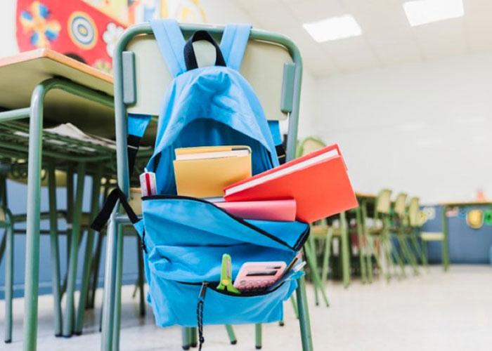 El Ayuntamiento de Martos desarrolla un intenso trabajo para que la Junta incluya a centros de la localidad en el programa de refuerzo educativo