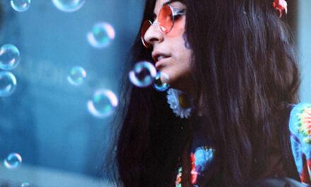 'Sueños de paz', 'Mosquetero' y 'Brisa morada', ganadores del X Concurso Fotográfico Carnavales 2020