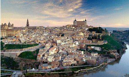 Toledo protagonizará con el Grupo Ciudades Patrimonio de la Humanidad una campaña de promoción en Valencia, Madrid y Bilbao