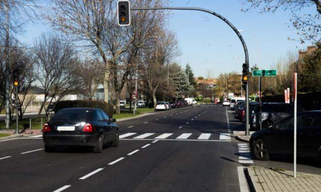 El Ayuntamiento de Pozuelo de Alarcón recuerda que el periodo voluntario de pago del Impuesto sobre Vehículos de Tracción Mecánica finaliza el 31 de julio