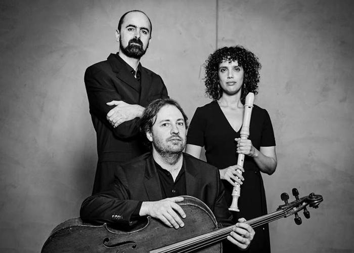 Cinco conciertos para disfrutar de la música clásica y antigua en Guadarrama