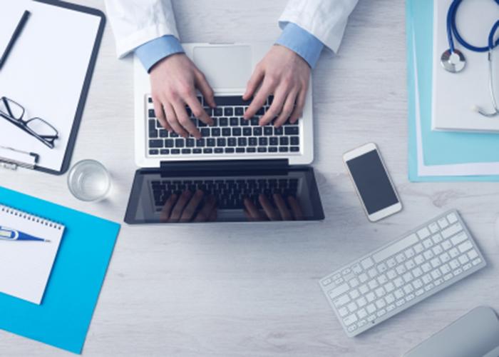 Modificaciones en horarios de atención sanitaria en el Consultorio de Alpedrete