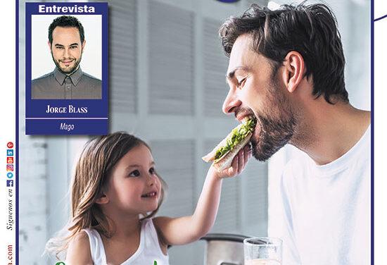 Ayer & hoy – Boadilla-Pozuelo – Revista Julio 2020