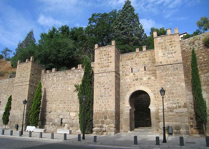Este viernes comienzan las actividades gratuitas y al aire libre del programa 'Cultura Abierta' con microconciertos en las murallas