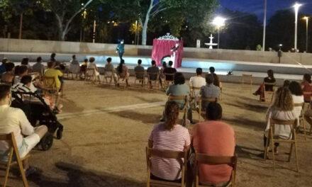 El Ayuntamiento de Toledo propone una veintena de actividades culturales y de ocio de cara a este fin de semana