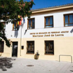 Pinto ofrece talleres gratuitos de informática