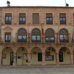 Hasta el 27 de agosto de 2020 pueden solicitar las Ayudas municipales COVID-19 las empresas y establecimientos comerciales de Villanueva de los Infantes
