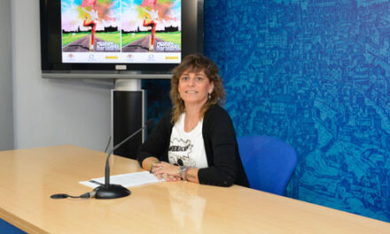 Continúa abierto hasta el 14 de agosto el proceso para solicitar las ayudas de conciliación familiar y laboral del Ayuntamiento de Toledo