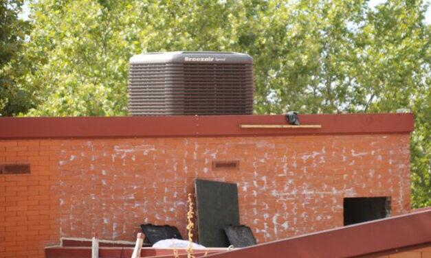 El Ayuntamiento de Boadilla instala sistema de bioclimatización en las aulas de las escuelas infantiles Achalay y Romanillos