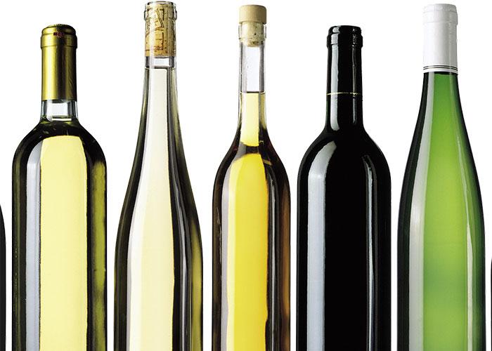 La APEIV solicita la autorización del 100% de hectolitros de vino para alcohol de uso de boca y pide que se ponga fin al uso de otros alcoholes derivados del petróleo para fines alimentarios