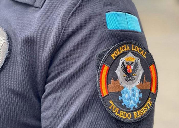 El Ayuntamiento de Toledo hace un llamamiento a la responsabilidad tras registrarse un total de 23 denuncias por botellón el fin de semana