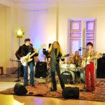 BOAROCK TALENT dando oportunidad y protagonismo a la música en Boadilla