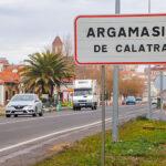 Ayuntamiento de Argamasilla de Calatrava y AMHIDA retoman los talleres para menores con déficit de atención e hiperactividad
