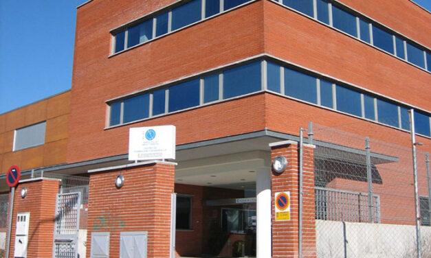 ALEF contratará a 138 vecinos en un nuevo programa de formación y empleo