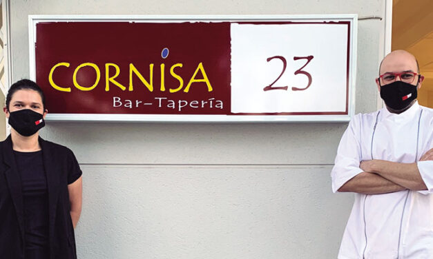 Cornisa 23 (Alcázar de San Juan)