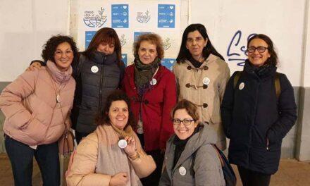 El ayuntamiento de Alcázar abre nueva convocatoria de ayudas a la cooperación internacional