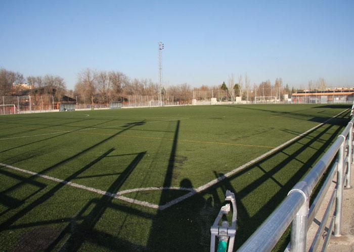 El Gobierno Municipal propone suspender el cobro del alquiler de instalaciones deportivas a las entidades