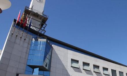 Bonificaciones fiscales para empresas y autónomos de Getafe por la COVID