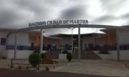 El Ayuntamiento solicita a la Junta que aclare las medidas que se tienen que adoptar en el cementerio ante el Día de Todos los Santos