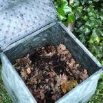 El Ayuntamiento realiza un nuevo reparto gratuito de compostadoras entre los vecinos de Moralzarzal