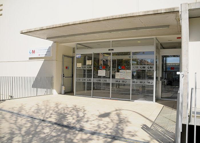 Los centros de salud de Boadilla ya han comenzado la campaña de vacunación contra la gripe