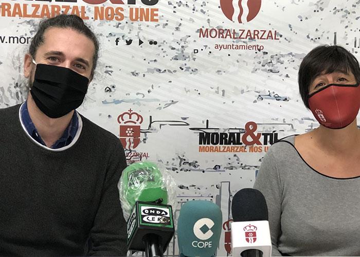 Vuelve MoralCine con los mejores cortometrajes del panorama nacional