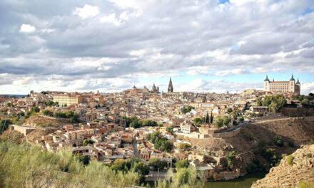 Toledo confirma su apuesta por la sostenibilidad con su adhesión a la Red de Destinos Turísticos Inteligentes