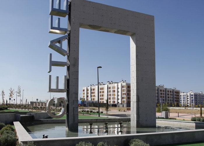 Getafe prepara 35.000.000 de euros en inversiones y proyectos sociales