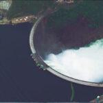 Kariba: el embalse más grande del mundo