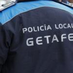 Más de una treintena de denuncias en la última semana por no usar mascarilla en Getafe