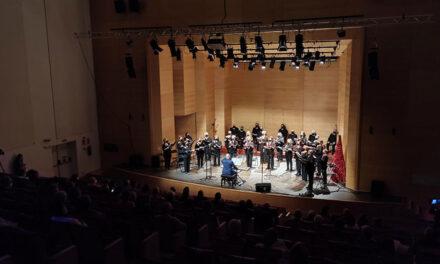 La Navidad contará en Boadilla con una amplia oferta cultural centrada en la música