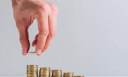 Nuevas ayudas a comercios, autónomos y empresas de Moralzarzal