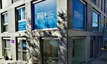 El Ayuntamiento de Pozuelo contará con una nueva plataforma para la Agencia Local de Colocación