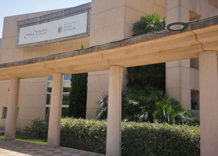 Cerca de 4.000 alumnos de la Escuela de Música y de los talleres de cultura no pagarán el mes de enero