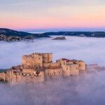 El prestigioso fotógrafo de Argamasilla de Calatrava Jesús Recuero gana el certamen provincial 'Patrimonio Histórico y Cultural'