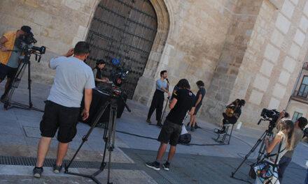 Valdepeñas, destino el próximo martes del programa de La 2 'Un país para escucharlo'