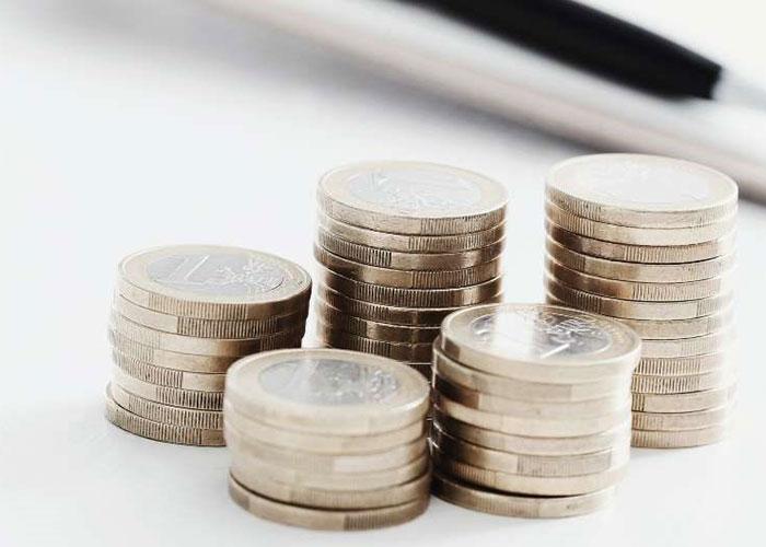 Moralzarzal aprueba sus presupuestos para 2021, que ascienden a 13 millones de euros