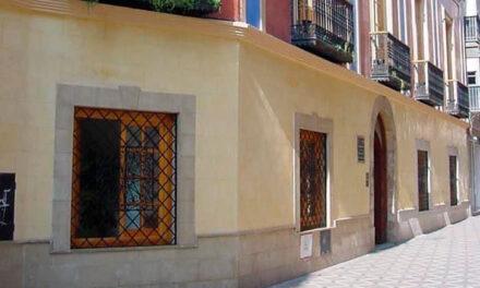 El Ayuntamiento de Jaén brinda atención psicosocial a 415 niños y niñas en situación de vulnerabilidad durante 2020