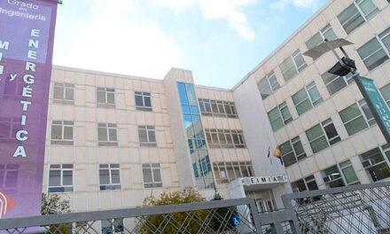 Almadén acogerá en septiembre el XXVIII Congreso Universitario de Innovación Educativa en Enseñanzas Técnicas