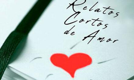 Conoce los textos ganadores del Certamen de Relatos cortos de amor para mayores de Pinto